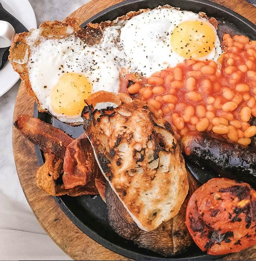 English-breakfast-londres
