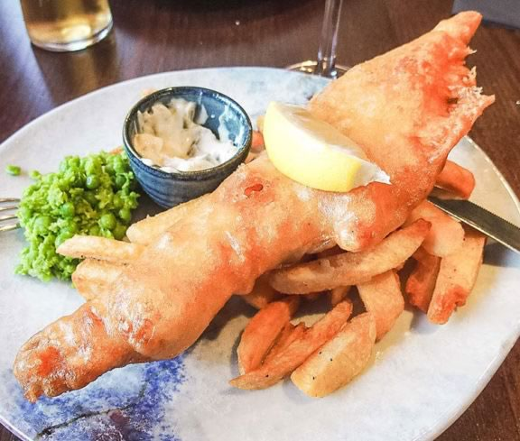 fish-and-chips-londres