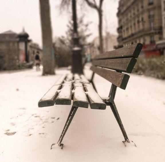 inverno-europeu-com-neve
