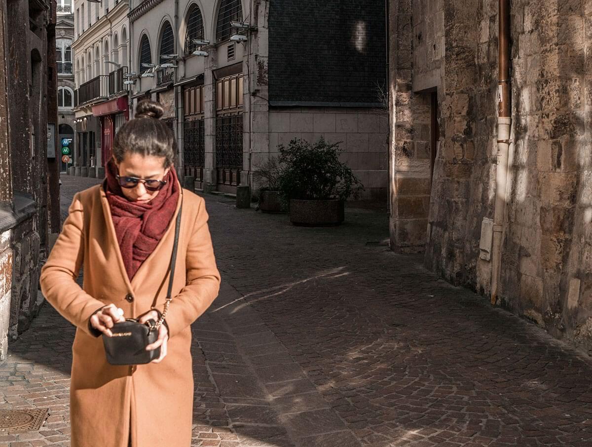 9 Peças indispensáveis para encarar o inverno europeu