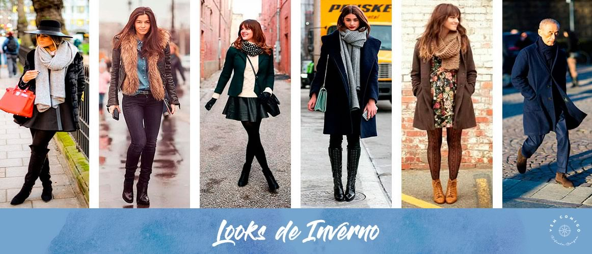 looks-de-inverno-europeu