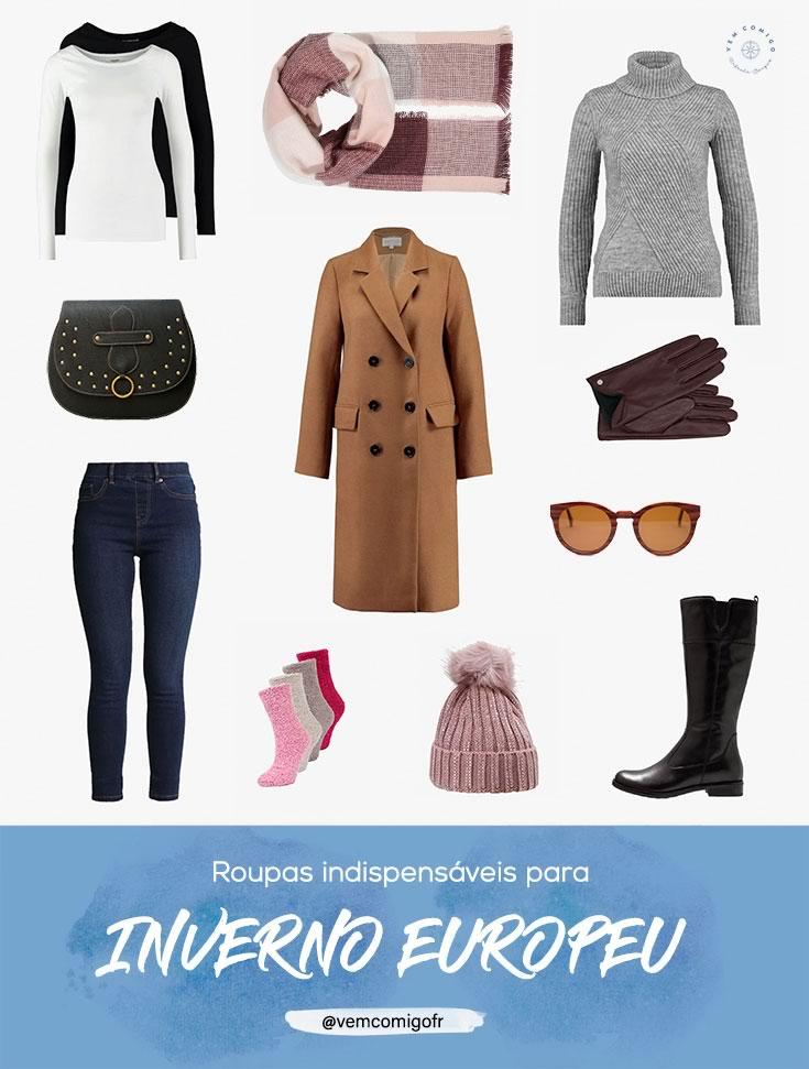 roupas-inverno-europeu