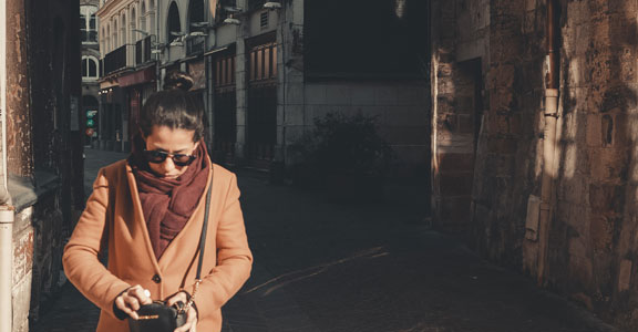 roupas-obrigatorias-para-inverno-europeu