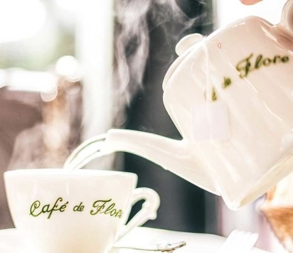 cafe-de-flore-paris
