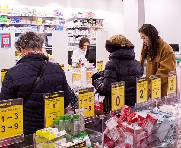 farmacia-monge-paris