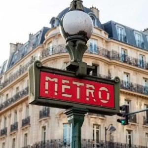 meios-de-transportes-parisienses