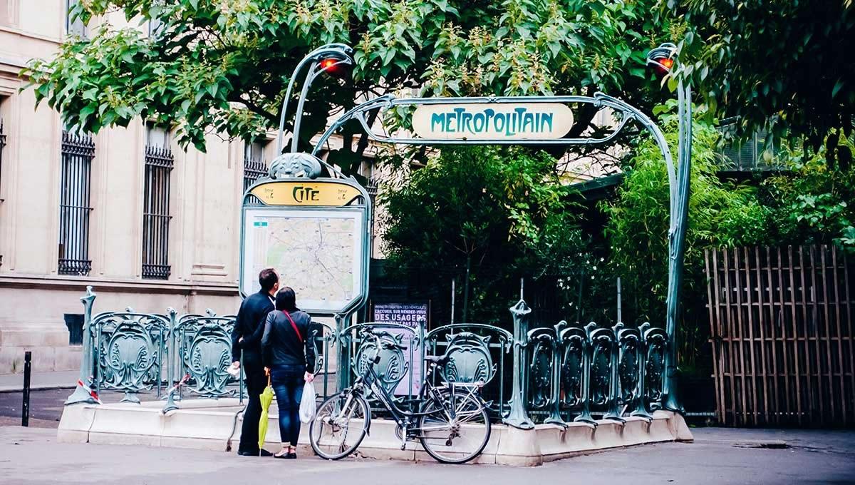 metro-em-paris-franca