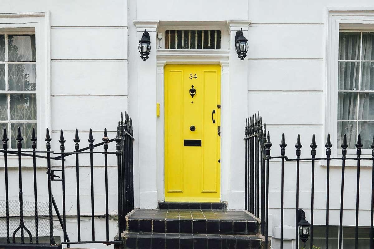 Onde ficar em Londres: Melhores bairros e sugestões de hospedagem