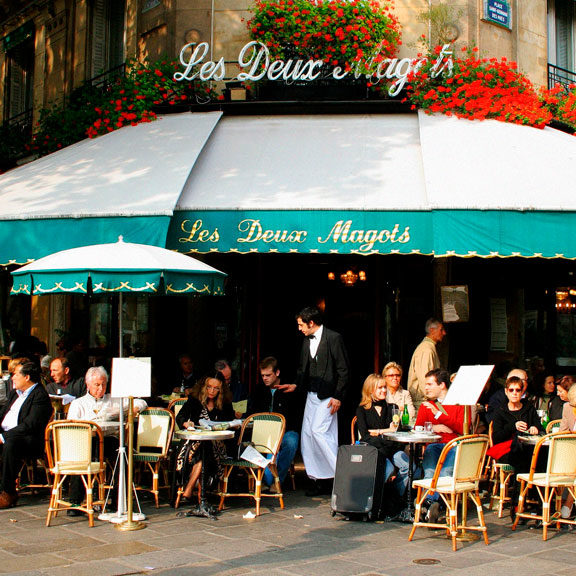 top-cafes-de-paris