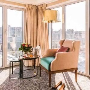 lua-de-mel-hotel-paris