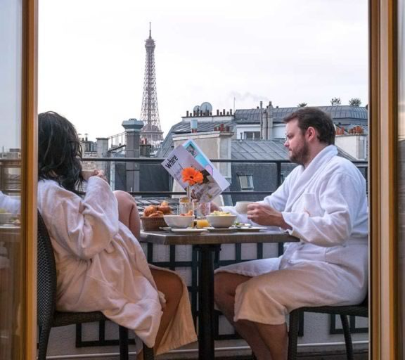 hotel-cinco-estrelas-napoleon