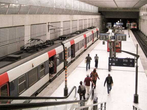 aeroporto-de-paris-RERB-cdg