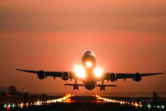 chegando-saindo-dos-aeroportos-de-paris