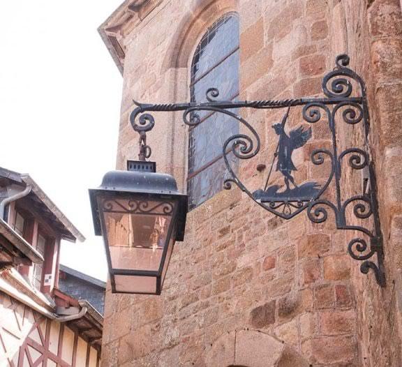 como-visitar-monte-saint-michel