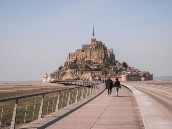 monte-saint-michel-normandia