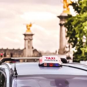 taxi-para-charle-de-gaulle
