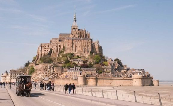 tour-monte-saint-michel