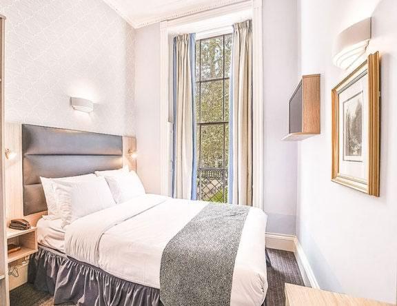 hoteis-em-londres-The-Judd-Hotel