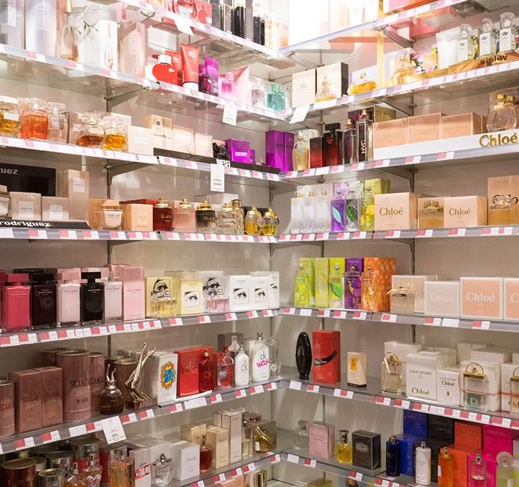 lojas-de-perfumes-em-paris