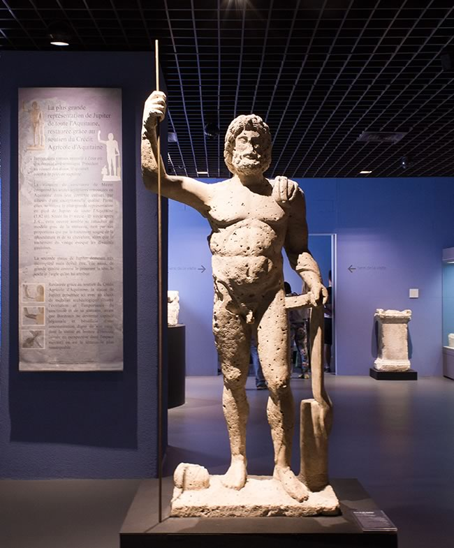 musee-aquitaine-bordeaux