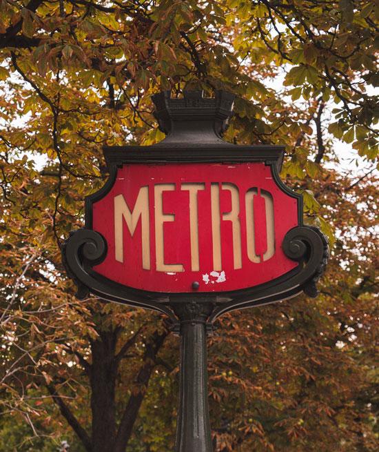 transporte-publico-em-paris-metro