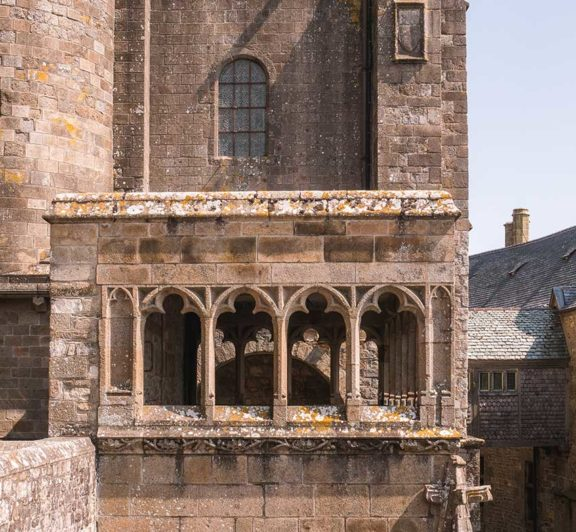 abadia-monte-saint-michel