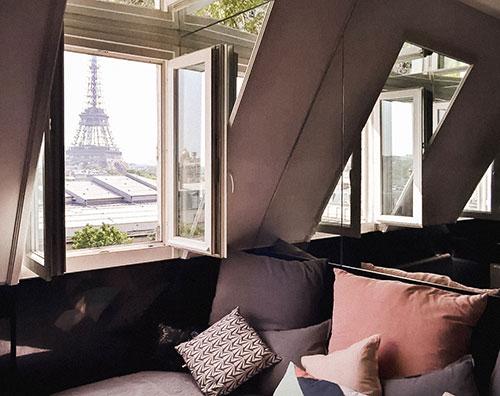 airbnb-paris-studio-vista-torre-effeil