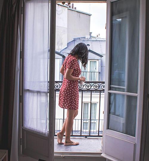 airbnb-paris_vem-comigo