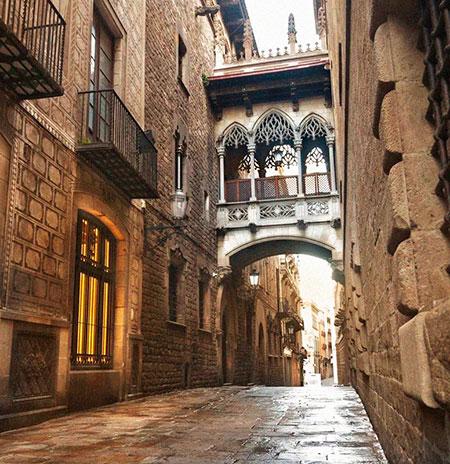 bairros-de-barcelona