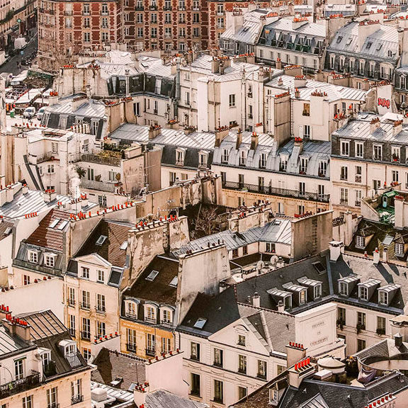 bairros-de-paris-onde-ficar
