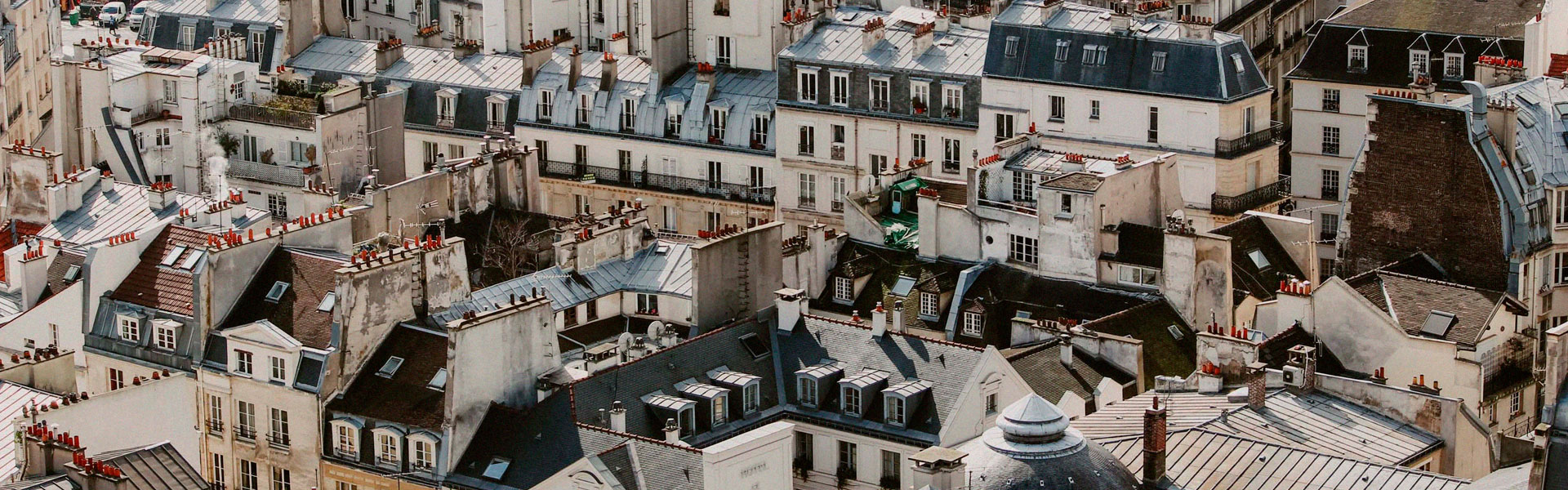 bairros-de-paris