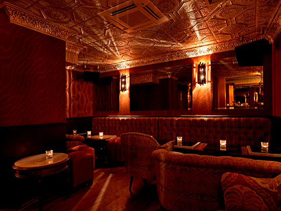 bar-secreto-paris_beefclub
