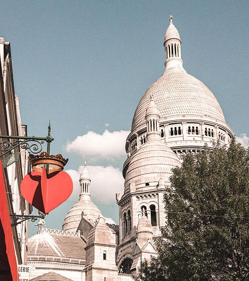 basilica-sacre-coeur-paris-montmartre