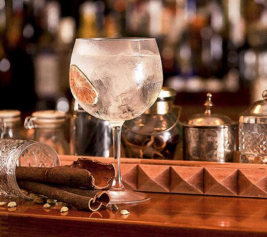bobby-gin-bar-tapas-em-barcelona