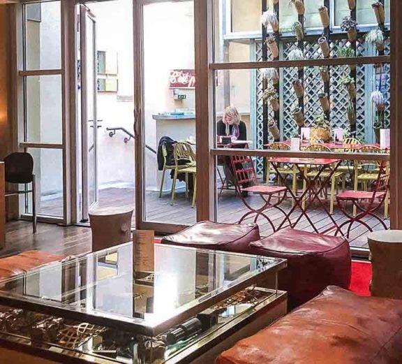 cafe-pantheon-paris