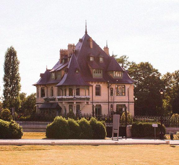 casa-de-champanhe-em-reims-franca