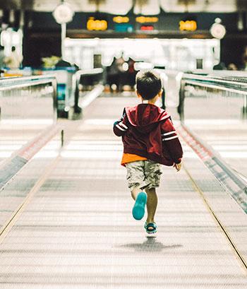 chegando-aeroporto-de-paris