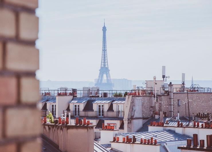 cidade-de-paris