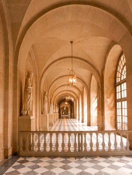 corredores-palacio-versalhes