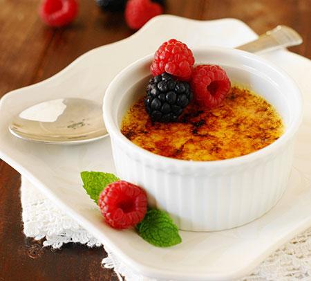 creme-brulee-sobremesa-francesa