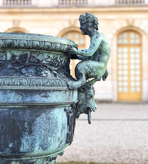 detalhes-jardins-do-palacio-de-versalhes