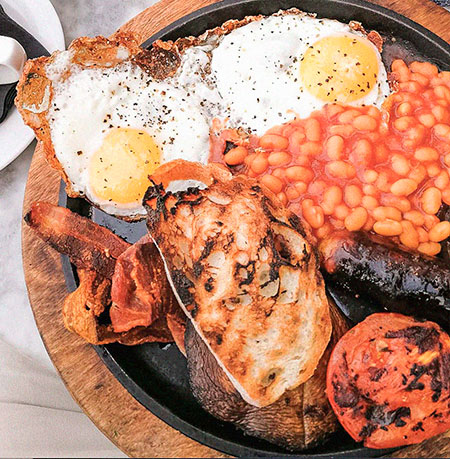 english-breakfast-londres