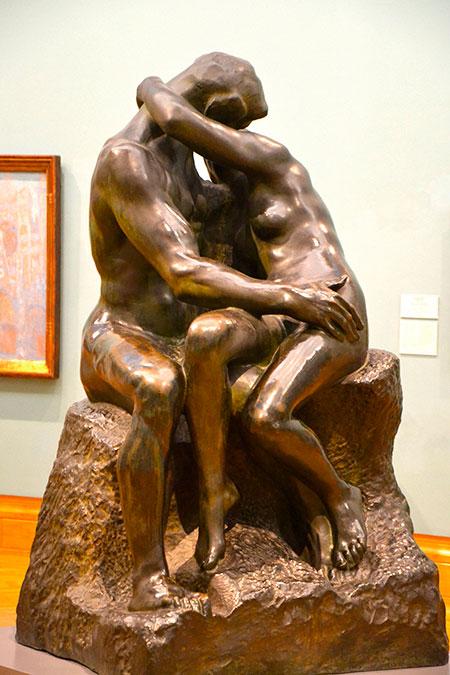 escultura-o-beijo-rodin