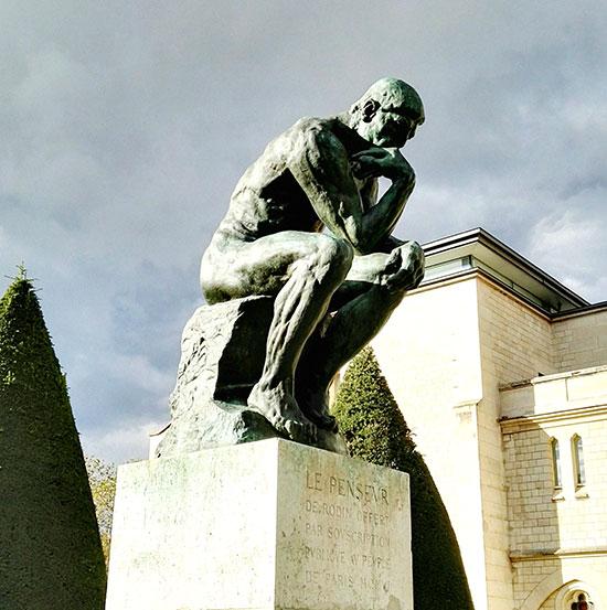 escultura-o-pensador-rodin