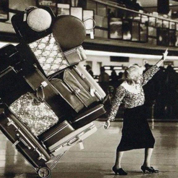 guia-para-arrumar-mala-de-viagem