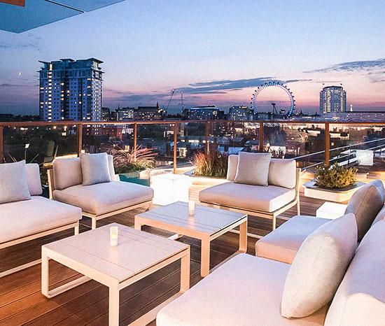 h10-london-waterloo-hotel-com-vista