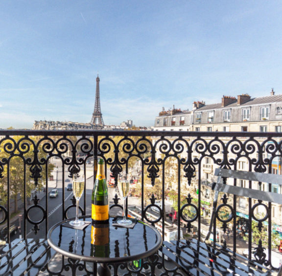 hotel-la-comtesse-paris
