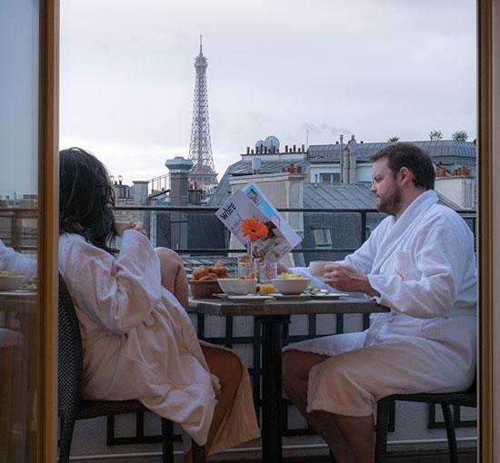 hotel-napoleon-vemcomigofr