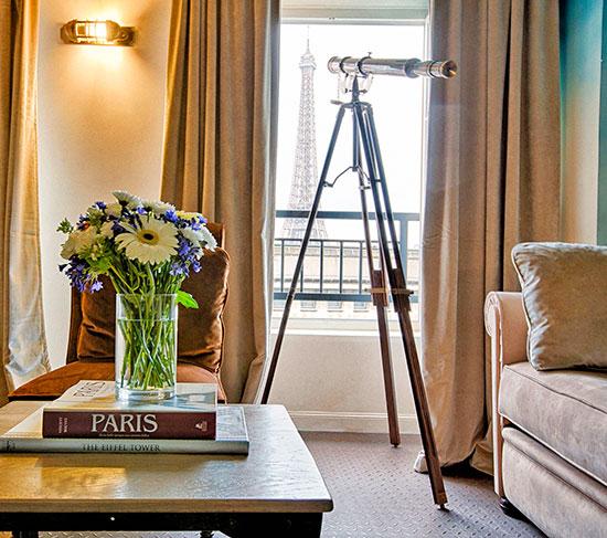 hotel-trocadero-paris