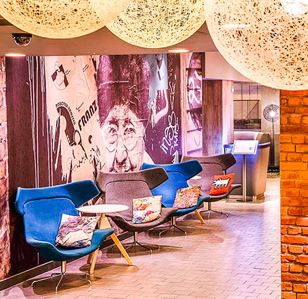ibis-london-city-hotel-em-shoreditch